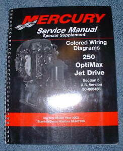 mercury sport jet 90 wiring diagram mercury 250 optimax jet drive wiring diagrams 90 888438 460 ford jet boat wiring diagram #12