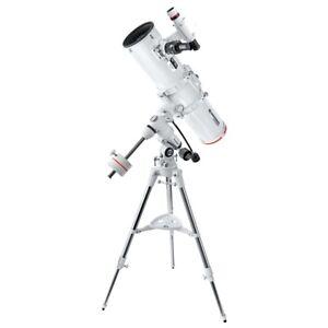 Bresser-Messier-Reflektor-NT-150S-EXOS-1