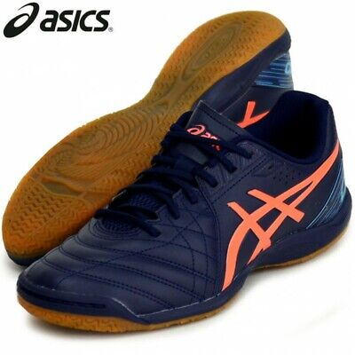 Asics CALCETTO WD 8 Indoor Soccer