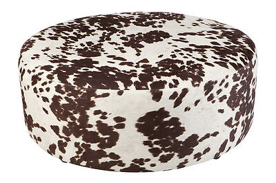Fine Australian Made Round Ottoman 1000 Dia Sofa Lounge Couch Footstool Ebay Forskolin Free Trial Chair Design Images Forskolin Free Trialorg