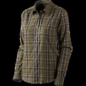 Seeland-Vicka-Lady-shirt-Shooting-Hunting