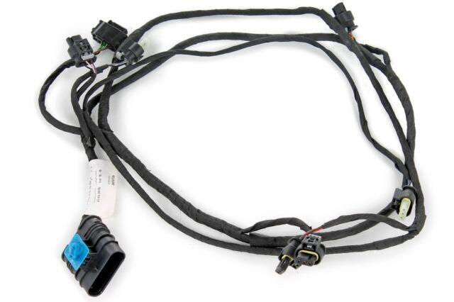 Kit pour Faisceau de Câbles Pdc Mercedes Classe W176 Avant A1765401902 Original