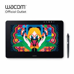 Wacom-Cintiq-Pro-13-13-3-034-Creative-Pen-Display-with-Link-Plus-1080p-UDTH1320A