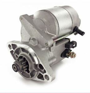 image is loading toyota-2f-3f-4y-4p-5p-5r-starter-