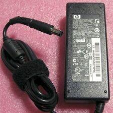 Alimentation D'ORIGINE HP ProBook 4310s Compaq CQ71 90W AD9043-020G