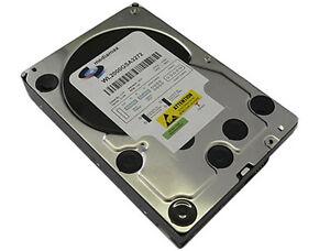 HDD-2TB-2000GB-32MB-Cache-7200RPM-SATA2-3-5-034-Desktop-Hard-Drive-PC-Mac-DVR