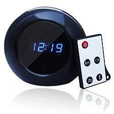 Motion-Hidden-Alarm-Clock-HD-Camera-Spy-Camcorder-Video-Recorder-1280x960