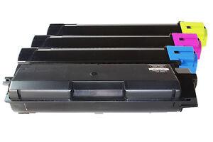 4-Toner-Compatible-Pour-Kyocera-ECOSYS-p6035-ECOSYS-p6130-ECOSYS-p6130cdn-tk-5140
