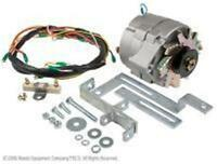 Ford 8n Tractor Side Dist 12v Alternator Conversion Kit 8nl10300