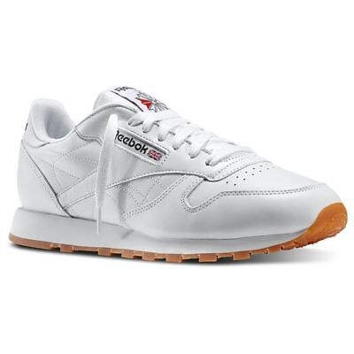 Reebok Classic Running Shoes Online Shopping For Women Men Kids Fashion Lifestyle Free Delivery Returns