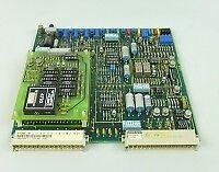 .on885 Modulpac Siemens 6dm1001-4wb11 6dm1 001-4wb11 E19 E89110-b2230-c3