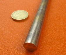 932 Sae 660 Bearing Bronze Rod 12 Dia X 13 Length