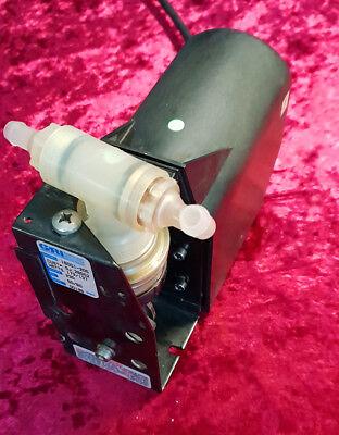 Regeneratspumpe 230 V KüHn Gri 16001-205 Pumpe Gebraucht
