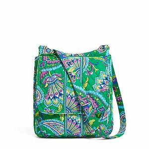 Vera-Bradley-Mailbag-Crossbody-Bag