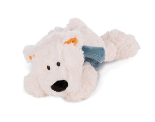 42027 NICI 20cm Eisbär Bignic Geschenk