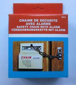 Tuersicherungskette-Tuersicherheitskette-Tuerkette-mit-Alarm