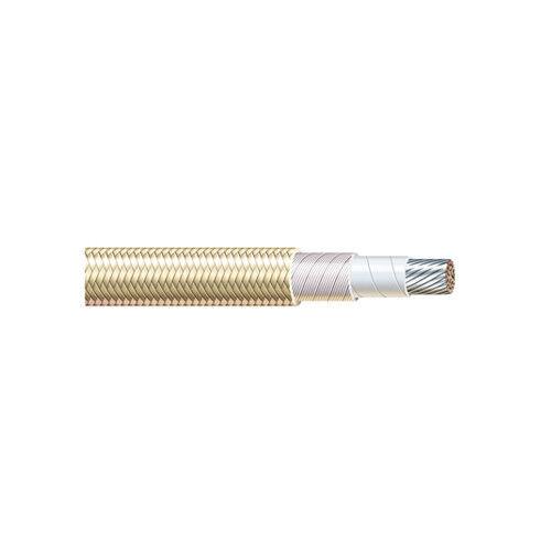 Dmx Mikrofon Kabel Adam Hall Kabel & Verbindungen 4 X 0,5 M 3 Pol Mikrofonkabel Xlr Male Auf Female