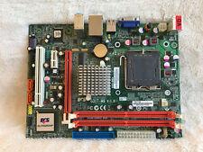 ecs motherboard g31t-m7 lan drivers for xp