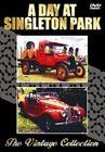 Day at Singleton Park 5025684561369 DVD Region 2