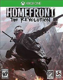 Homefront-The-Revolution-Bonus-Microsoft-Xbox-One-2016