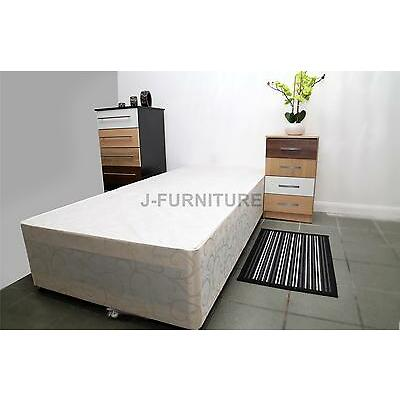 Double beds ebay for King size divan bed without mattress