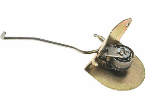 For 1965-1976 Dodge Coronet Carburetor Choke Thermostat SMP 16331CT 1966 1967
