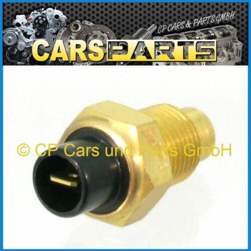Capteur thermique//Capteur le joint de culasse-LADA 2101-2107 Art 2101-3808600