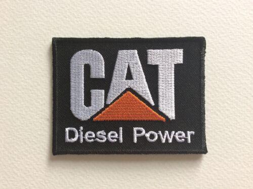 A079 PATCH ECUSSON CAT 7,5*6 CM