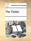 The Tickler. by Multiple Contributors (Paperback / softback, 2010)