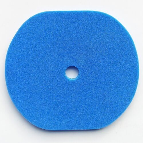 """Pad for 6/"""" ZD58 Round Anode"""