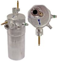 Accumulator Universal Tank/master Can - 17-0728 on Sale
