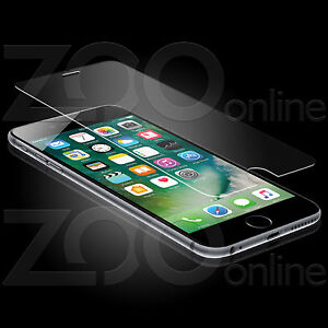 For-Apple-iPhone-7-amp-iPhone-8-4-7-034-Genuine-Tempered-Glass-Screen-Protector