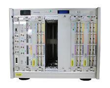 Tektronics Logic Analyzer Unit Tla 7016 Configuration 1