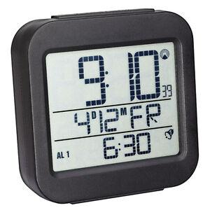 Radio-reveil-TFA-60-2533-01-temperature-interne-reveil-de-voyage-2-heures-2