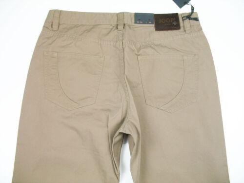 Joop Pantaloni Da Robbie Jeans scelta gabardine Colore Baumwoll Ufficio Aus rTr0Bw