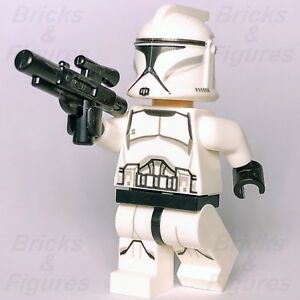 Star-Wars-LEGO-Phase-1-Clone-Trooper-Attack-of-the-Clones-Minifig-75206-Genuine