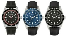 Bulova Men's Quartz Calendar Window Multiple Dial Colors 43mm Watches