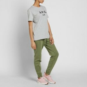 super specials a few days away on feet images of Détails sur Nike Tech fleece pantalons de jogging ~ 803575 387 ~ Taille M-  afficher le titre d'origine