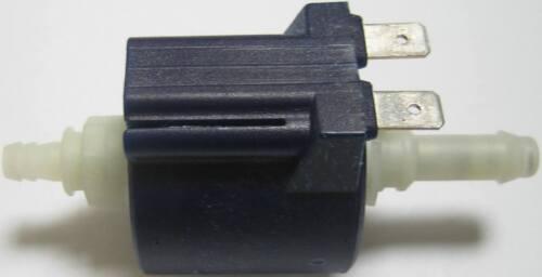 ARS Schwingkolbenpumpe 230V//50Hz Invensys Schwingkolbenpumpe 230V//50Hz *28W