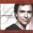Encounter by Amick Byram (CD, Jan-2004, Amick Byram)