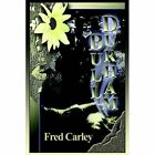 Bull-durham The Mischievous Sprite 9781418452056 by Fred H Carley Hardback