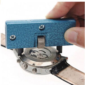 Hot-Watch-Battery-Change-Back-Case-Cover-Opener-Remover-Screw-Wrench-Tool-Kits