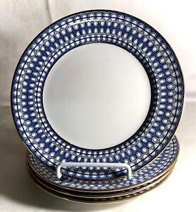 4-Rorstrand-10033-8-034-Salad-Plates