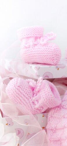 Gründl Baby uni 50g  Babywolle zarte Pastelltöne stricken Handarbeit Farbauswahl
