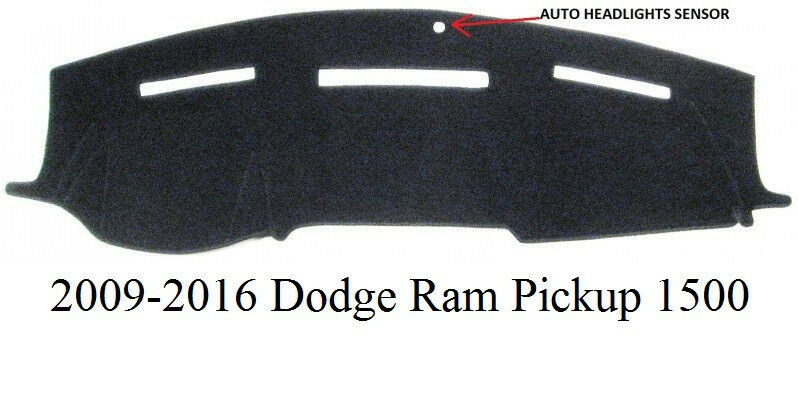 Custom Fit Dash Cover for Saab 9-3 2000-2003 DashBoard 36-09 Pick Color