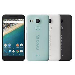 Nexus 5x 32gb price in india