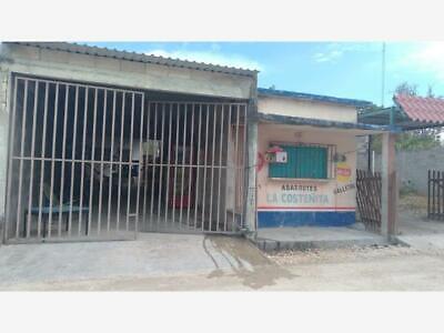 Casa en Venta en Benito Juárez Número 3