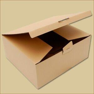 Karton-Faltschachteln-Stanzverpackung-346-x-293-x-140-mm-Warensendungskarton