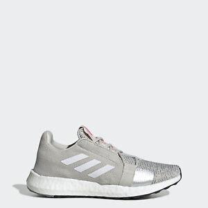 adidas Senseboost Go Shoes Women's Athletic & Sneakers