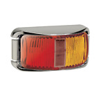 NARVA 91602C Side Marker Light